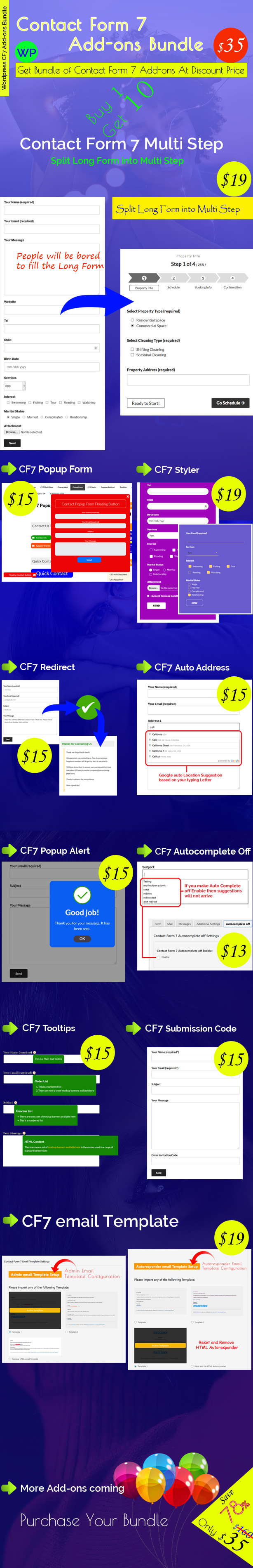 contact-form-7-plugin-add-ons-bundle