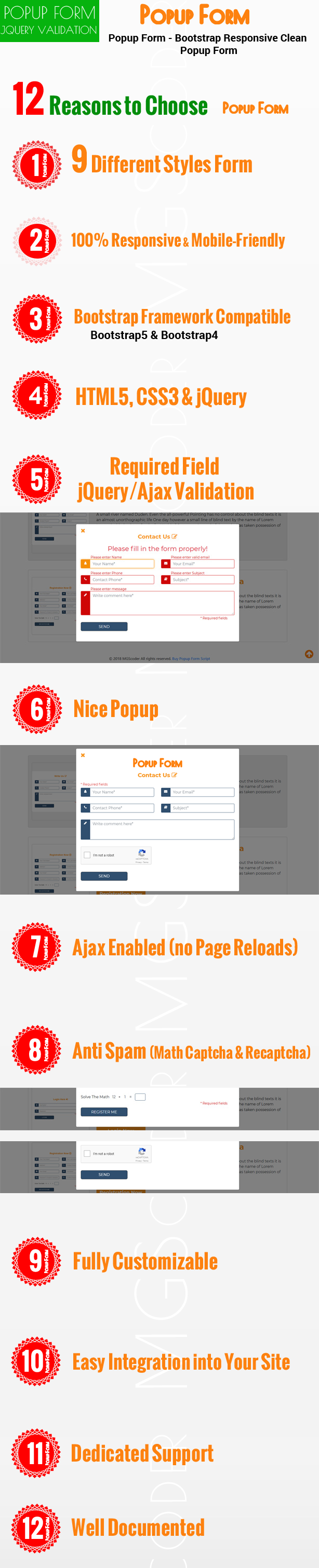 popup-form-features