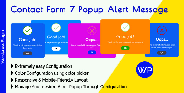 contact-form-7-multi-steps