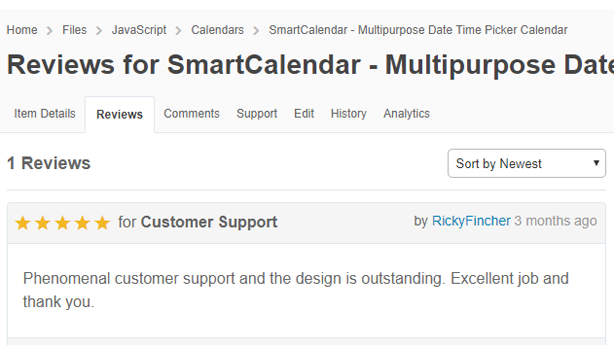 rating-for-smartcalendar