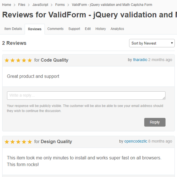rating-for-validform
