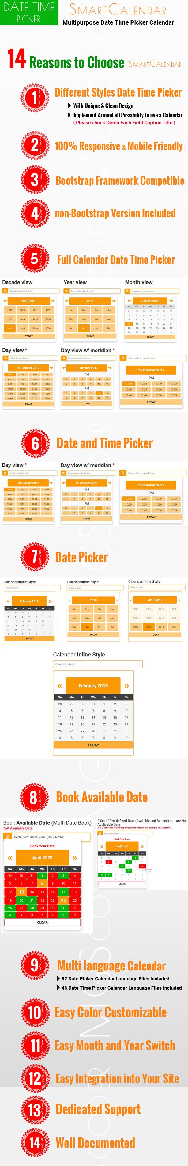 smartcalendar-features