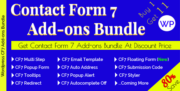 contact-form-7-add-ons-bundle